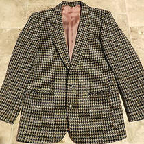 Man Business Suit / Blazer - Excellent Condition Photo