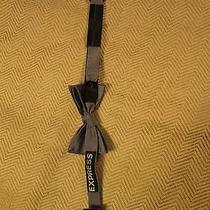 Man's Bow Tie Photo