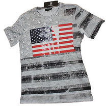 Man's Givenchy T-Shirt Size L Photo