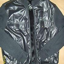 Man's Gucci Jacket Size L Photo