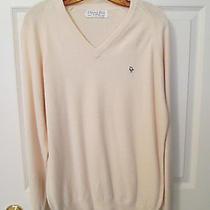 Man's Sweater Photo