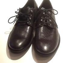 Man Shoes Fashion Photo