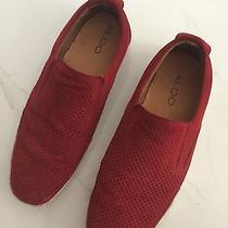 Man Shoes Size 10.5 Photo