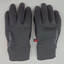 Manzella Mens All Elements 3.0 Gloves