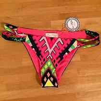 Mara Hoffman Bikini Bottom Photo