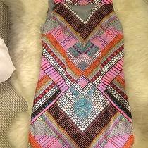 Mara Hoffman Printed Dress Photo