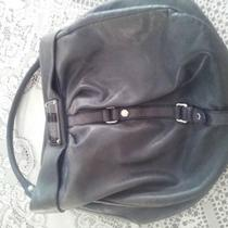 Marc by Marc Jacob Bag Photo