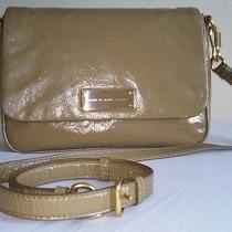Marc by Marc Jacobs Bag Price 388 Photo