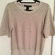 Marc by Marc Jacobs Bobbie Sweater Size Large Photo
