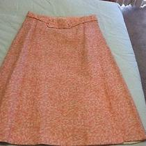 Marc by  Marc Jacobs Collection  Skirt Photo