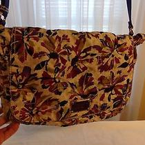 Marc by Marc Jacobs Computer Bag Photo
