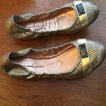 Marc by Marc Jacobs Flats Photo