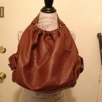 Marc by Marc Jacobs Hobo Bag Photo