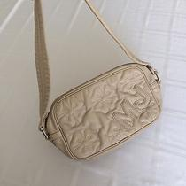 Marc by Marc Jacobs Quilted Camera Bag Photo