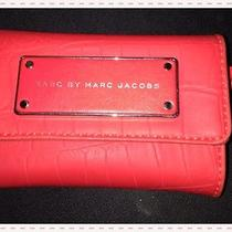 Marc by Marc Jacobs 'Take Me' Iphone 4/4s Wallet Photo