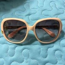 Marc by Marc Jacobs Womens Sunglasses Photo