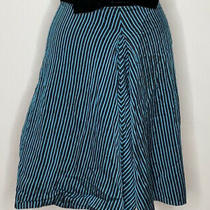 Marc Jacobs Bow a Line Skirt for Women Size 8  Photo