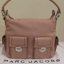 Marc Jacobs Collection Bag Photo