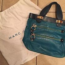 Marc Jacobs Collection Handbag Photo