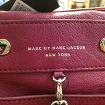 Marc Jacobs Handbag Photo