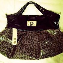 Marc Jacobs Handbag- Reduced Price Photo