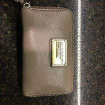 Marc Jacobs Iphone 5 Wallet Photo