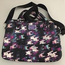Marc Jacobs Laptop Bag Photo