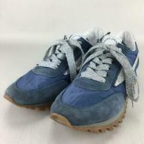 Marc Jacobs  Nvy Inazuma State Consideration Size Na Navy Sneaker From Japan Photo