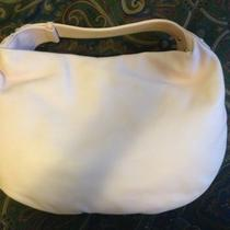 Marc Jacobs Pink Hobo Leather Purse Bag New Without Tags Photo