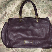 Marc Jacobs Tote Photo