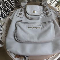 Marc Jacobs Tote and Crossbody Photo