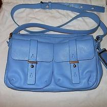 Marc Jacobs Werdie Camera Bag Nwot - Nr Photo