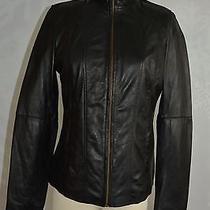 Marc New York  Size M Black