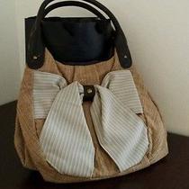 Mark Avon Bowdacious Bag Photo