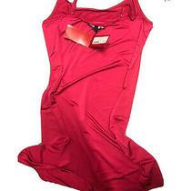 Marlies Dekkers Lingerie Bunny Short Hot Sexy Silky Dress 16167 Size S Photo