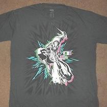 Marvel Comics Spider-Manspideypeter Parker (Xl) T Shirt  Photo