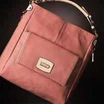 Mary Kay Classy Couture Hobo Bag Star Consultant Prize Purse Tote Nwt Photo