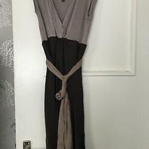 Maternity Dress Size 4 Tiffany Rose Photo