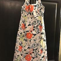 Maternity Gap Dress Sz Xs Photo