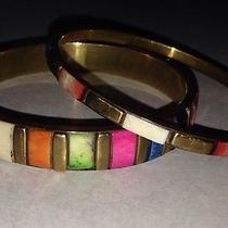 Maurices Large Xl Bracelets Super Trendy Photo