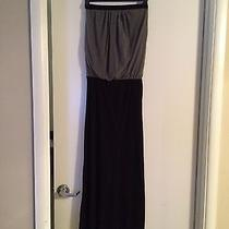 Maxi Dress - Sweat Pea Brand-Bought at Macys Photo