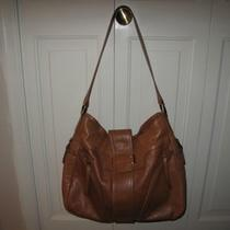 Maxx New York Large Hobo Pristine Condition Photo