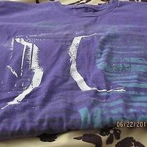 Med Hurley Regular Fit Shirt Photo