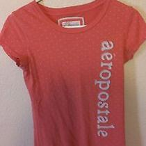 Medium Aeropostale Tshirt  Photo