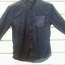Medium American Eagle Button Down Photo