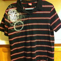 Medium Element Polo Shirt Photo