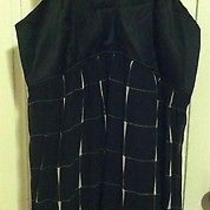 Medium Express Dress Nwt Originially 79.50 Photo