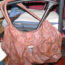 Medium Hand Bag Beautiful.. Photo