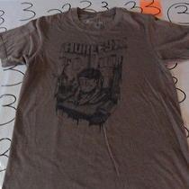 Medium- Hurley T- Shirt Photo
