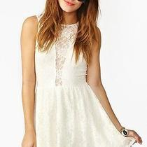 Medium Nasty Gal Lulu Dress Photo